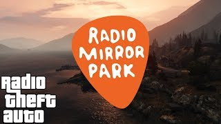 Radio Mirror Park Station FULL | GTA 5 [HD]