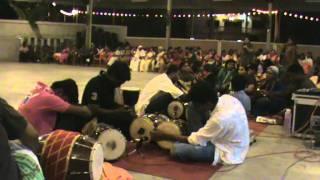 25.Bhajans.Swami Manikanda Bhajans Team