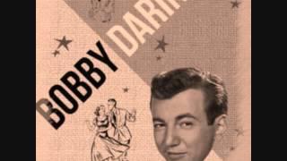 Watch Bobby Darin Splish Splash video