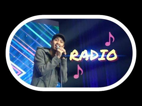 download lagu Sheila On 7 - Radio At  CRAMSISCO XI gratis