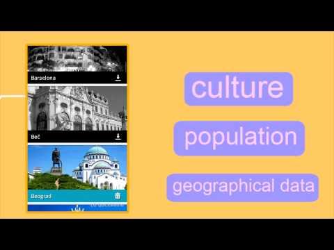 AudioGuideEurope