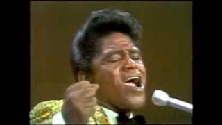 Watch James Brown Prisoner Of Love video