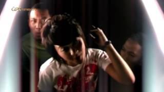 Download Lagu D'BOZEG Ben Edun - JAWARA APES sundanese (official video) Gratis STAFABAND
