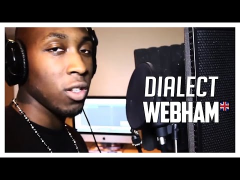 DON'T FLOP | WebHam | DIALECT
