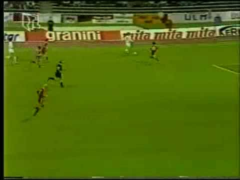 Robert Prosinecki compilation