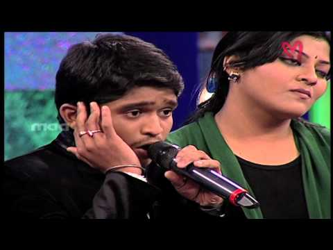 Super Singer 8 Episode 30 - Musical Arrows Team Performance