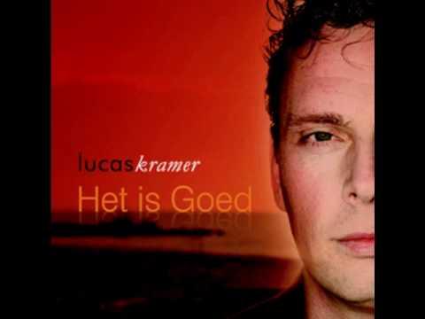 Lucas Kramer - Gebed