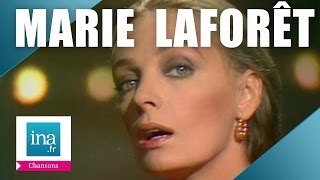 Marie Laforêt Le Best Of Compilation Archive Ina