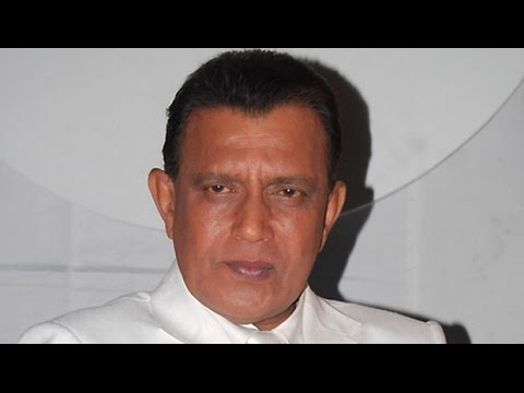Boom | Action Bangla Film | New Bengali Full Movie 2016 | Mithun Chakraborty