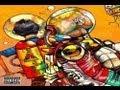 Видео Kish The Jellyfish Mentality (free download)