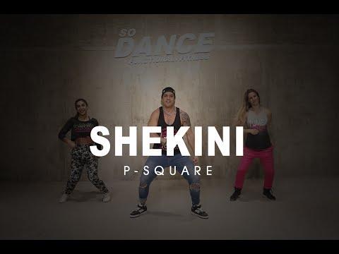 DOWNLOAD: MP3 : P-Square - Shekini - 9jabaze - Songbaze…