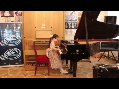 Шопен Фредерик - Концерт ФА-минор