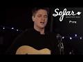 Fyfe   Love You More | Sofar London