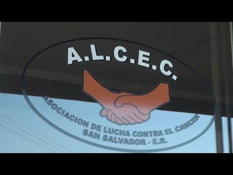 """La palabra de ALCEC: """"Vamos a llegar a las últimas consecuencias"""""""