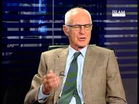 Analysis: Palestine: Fatah-Hamas reconciliation 29.04.14 Part 1