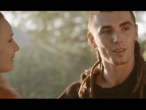 Bednarek Feat. Staff - Chwile Jak Te (Official Video)