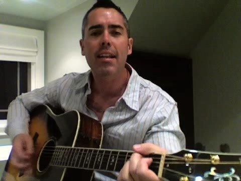 Barenaked Ladies - I Can Sing