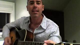 Watch Barenaked Ladies I Can Sing video
