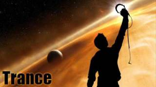 Ace's Delight - Mental Theme (Ultra Trance Mix)