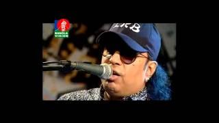 LRB Celebrating 25 Years in 2016  Live Unplugged at Banglavision Host Ferdous Bappy