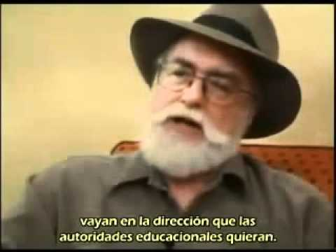 [2/15] - Confiamos en las mentiras (In lies we trust) - Documental - [Sub. Español]
