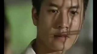 tinh yeu cach tro (Forbidden Love  Tale Of Nine Tailed Fox - Kim Tea Hee )