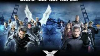 Bollywood's genre of Superhero Movies - Latest Bollywood News