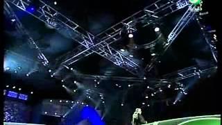 حسين الجسمي تراني اليوم با سافر