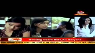 Second Marriage Dot Com - SECOND MARRIAGE DOT COM india news