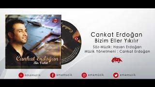 Cankat Erdoğan - Bizim Eller Yıkılır - (Bir Vakit-Hasan Erdoğan Türküleri 2/ 2014 Official Video)