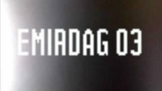 EMIRDAG-HAVASI-KARA-BIBERIM
