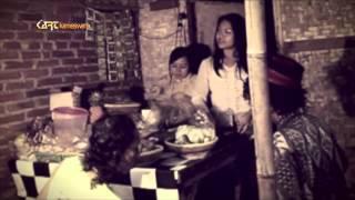 Download Lagu D'BOZEG Ben Edun - NYI ENOX (official video) Gratis STAFABAND