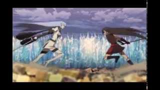 Anime Mix AMV - Victory (Two Steps From Hell)