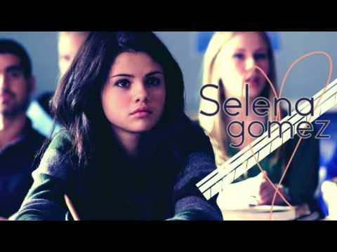 Falling  Lyrics Selena Gomez on Falling Down Lyrics Selena Gomez 17565 Views Share