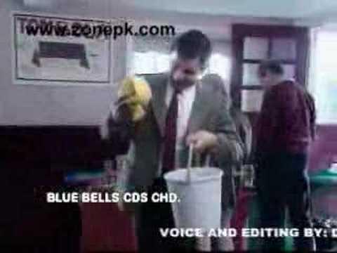Babu ji ao Maeen mama part2(pashto Comedy)