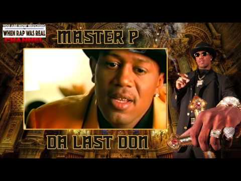 All songs of Master P Download free songs of Master P