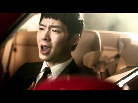 [MV]JYJ Get Out
