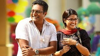 Ulavacharu Biryani - Ulavacharu Biryani - New Telugu Movie