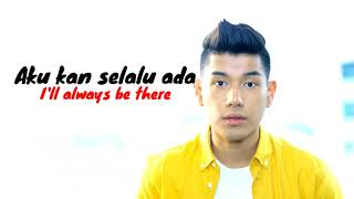 Download Lagu Jaz - Teman Bahagia Lirik + translation ( Ost / soundtrack Raja, Ratu dan Rahasia lirik ) Gratis STAFABAND