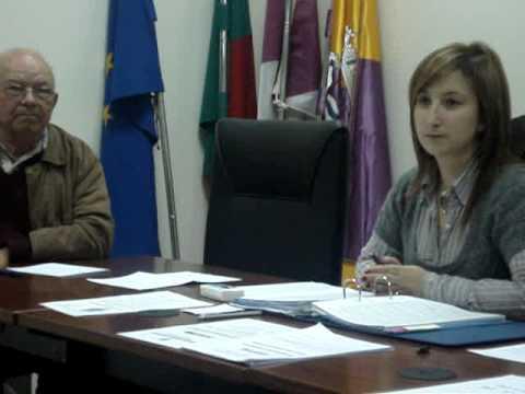 Presidente da Junta de Penalva de Alva continua a recusarentrega das chaves