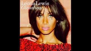 Watch Leona Lewis Stop The Clocks video