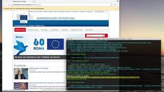 Toolkit 3.0.0 - Behat generic tests