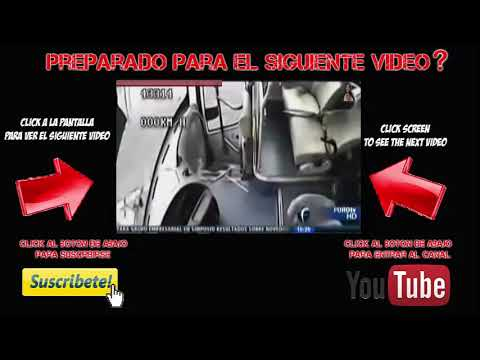 Accidentes de motos 2014 | Accidentes de transito Reales en vivo impactantes Reales y mortales