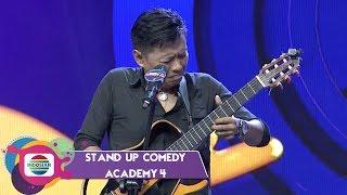 Download Lagu Berbagi Rasa, Waktu Bulan Puasa - Mudy Taylor | SUCA 4 Top 24 Gratis STAFABAND