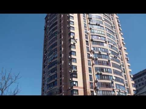 Недвижимость в Корони видео