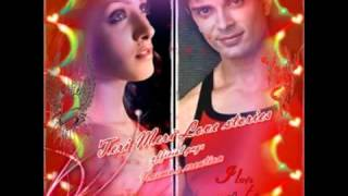 Teri Meri Love Stories Title Song