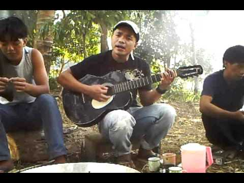 igorot song.. jaming ed kapangan