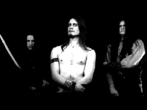 Enslaved - A Long Time Ago