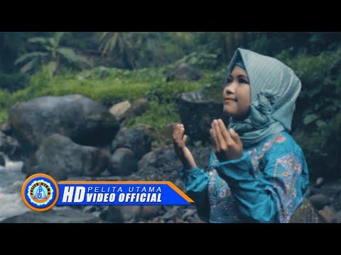Download ROHMAN YA ROHMAN - Riza Astiana      HD Mp4 baru