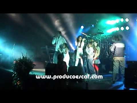 """Concerto em Mirandela - Carlos Faria Música """"Maria"""""""